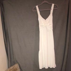 VERA WANG dress (8)